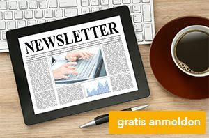 newsletter_grafik
