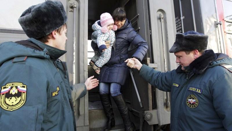 Ukrainan-war-refugees-03