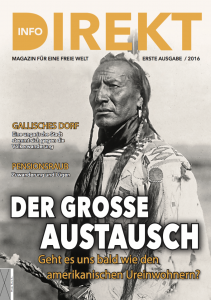 Österreichischer Bundespräsident : Überlebenskampf wird schwierig